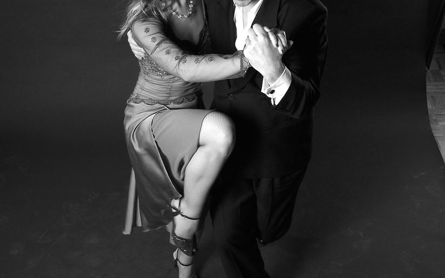 rotraut-rumbaum-tango-coaching-und-tango