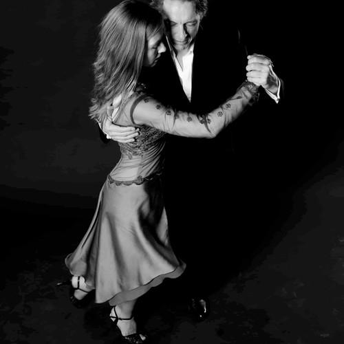 XXX Rotraut Rumbaum Mindful Motion - Tango und Entwicklungstrauma - Nonverbale Kommunikati
