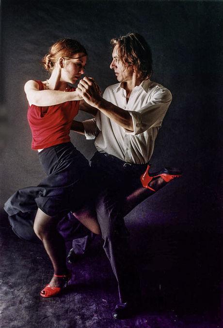 rotraut-rumbaum-tango-coaching-und-unter