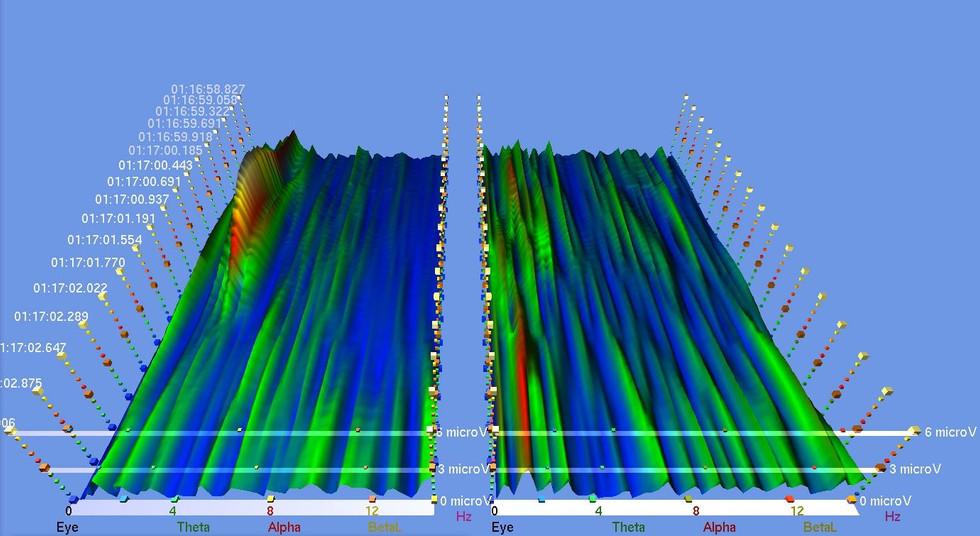 Large-Gong-Higher-Amplitude-compressed.jpg