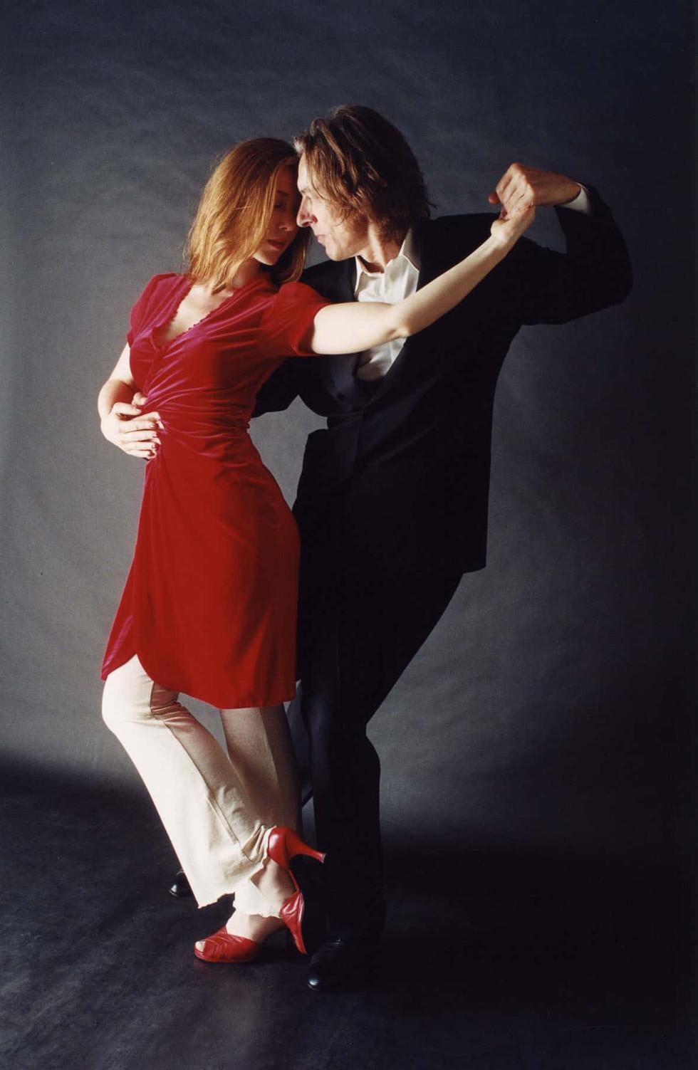 Rotraut Rumbaum Mindful Motion Tango.jpg