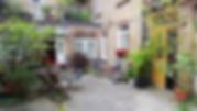 Hof 01.jpg