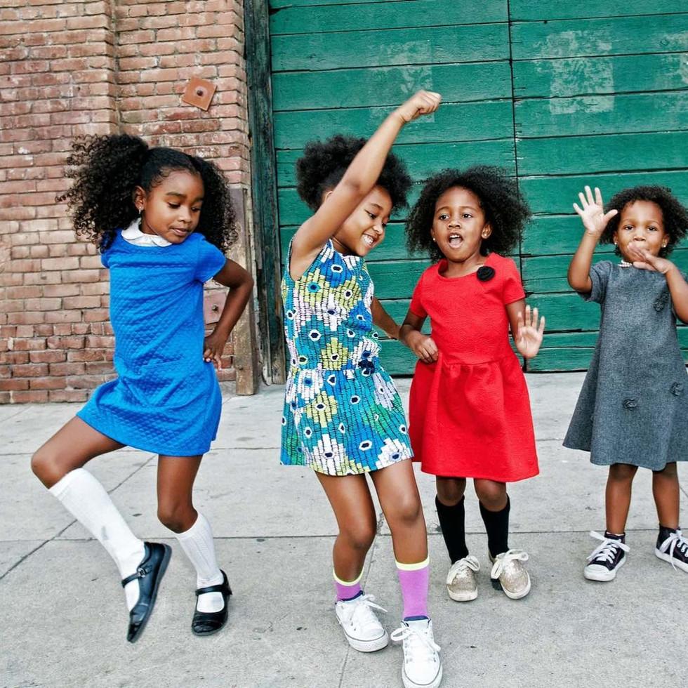 Kids Dancing_edited.jpg