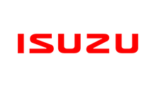 Isuzu-logo-1991-3840x2160.png