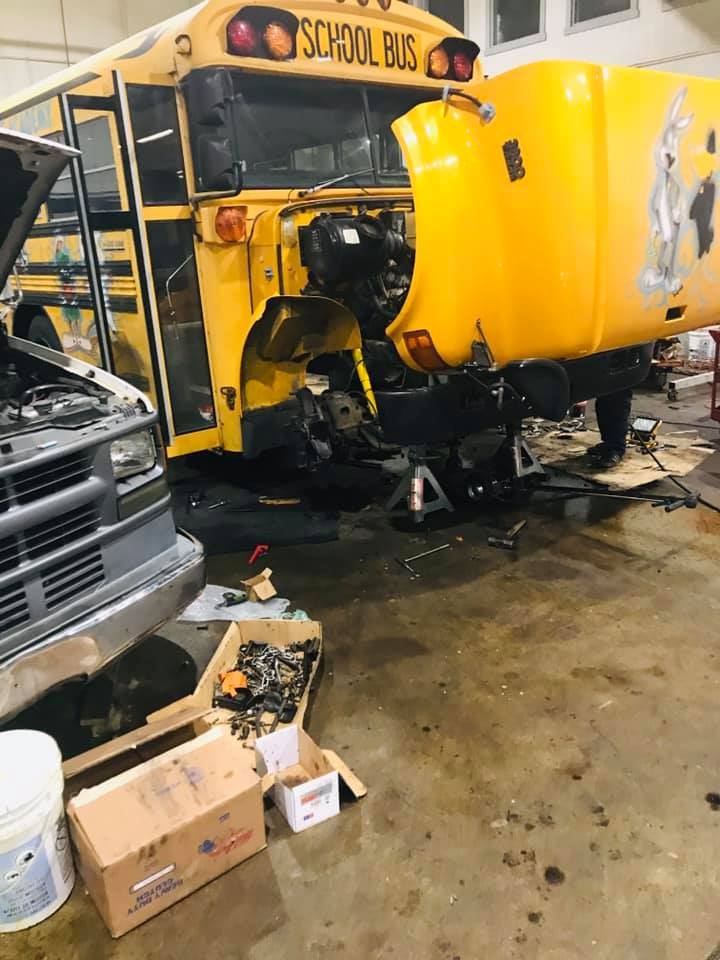 truck 08.jpg