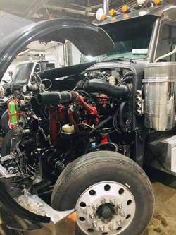 truck 03.jpg