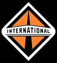 International-Logo-Vector.png