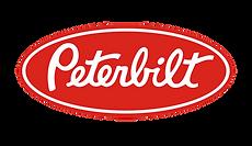 peterbilt.png
