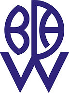 wbda_logo.jpg