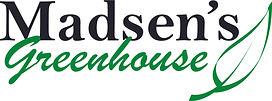 madsens_logo_color.jpg