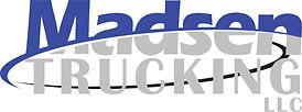 madsen_trucking_logo.jpg