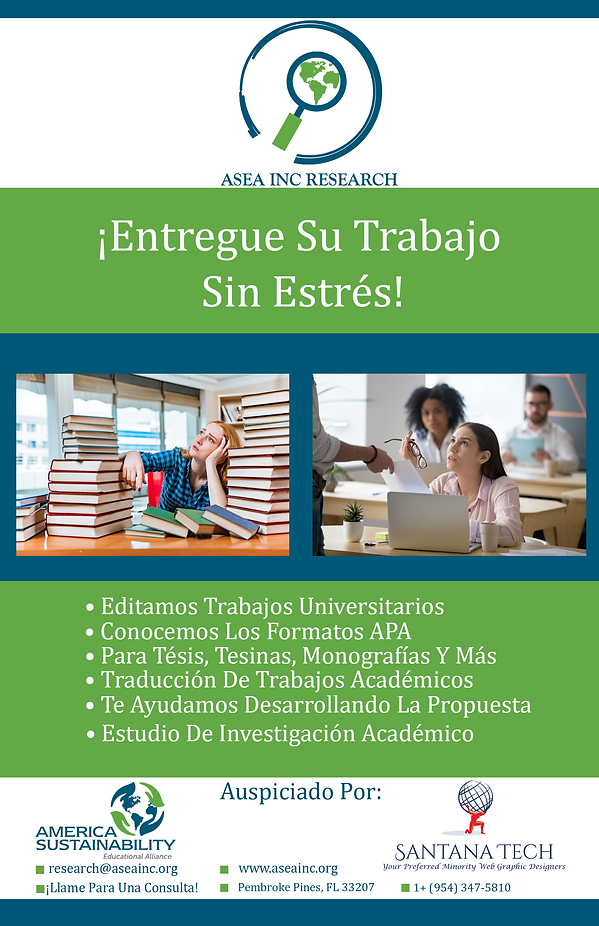 ASEA Research Flyer espanol final.png