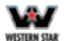 WS_4C_Vector.png