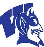 blue_devils_logo.jpg
