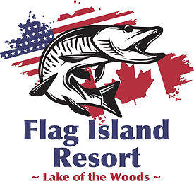 flag_island.jpg