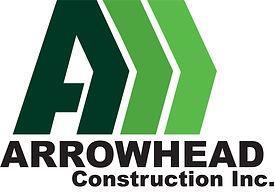 arrowhead_logo.jpg