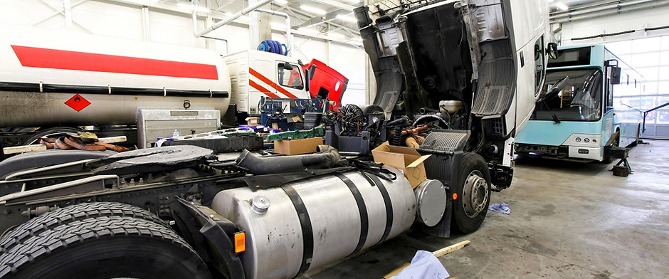 Truck-repair 00.jpg