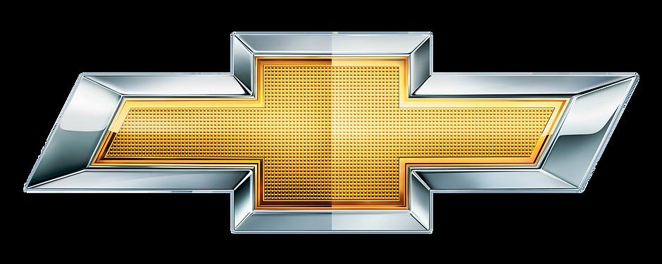 Chevrolet-logo-American-car-brands.png