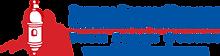 PRhchamber-logo-web-retina-1.png