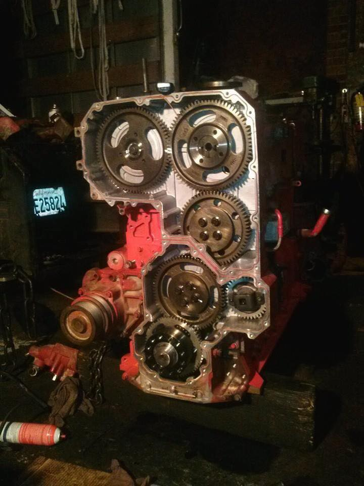 truck 17.jpg