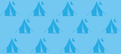 tent_background.jpg