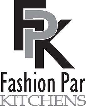 fashion_par_logo.jpg