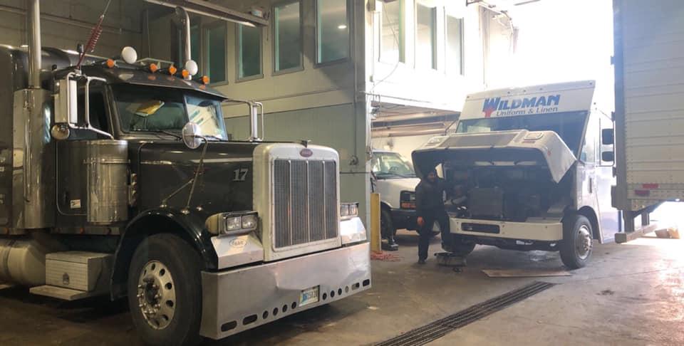 truck 02.jpg