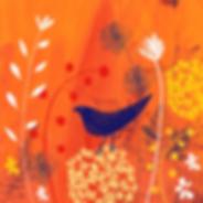 orange-card-optimised.png