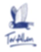 Final-owl-logo-master-copy.png