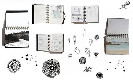 sketchbook-pics-web.png