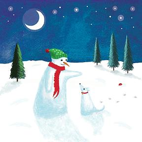 snowman-final-web-ready.png