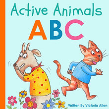 active animals cover.jpg