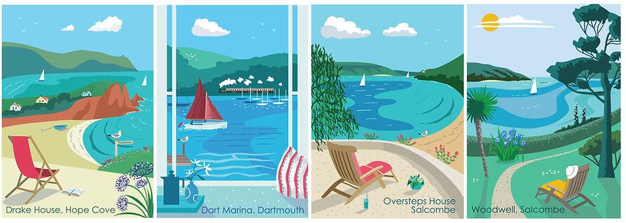 Coast and country set 14.jpg