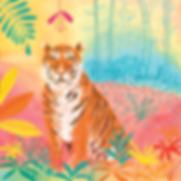 Tiger-web.png
