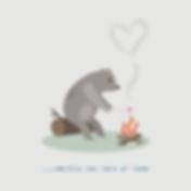 Bear-card-facebook.png