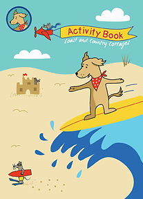Activity book front cover wix.jpg