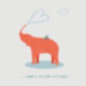 Elephant-card-facebook.png