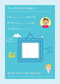 Front cover portrait page copy.jpg