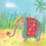 Elephant--web.jpg