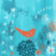 blue-background-opti.png