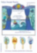 final finger puppet theatre web.jpg