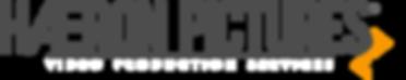 haeron_pictures_logo