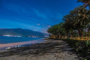 Maui Nights