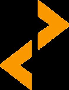 orange_arrow1.png