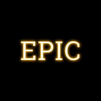 The Story Behind EPIC Lounge
