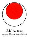 JKA Italia.png