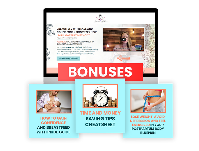 bonuses1.1.png