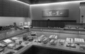 「御菓子司吉乃屋」店内.jpg