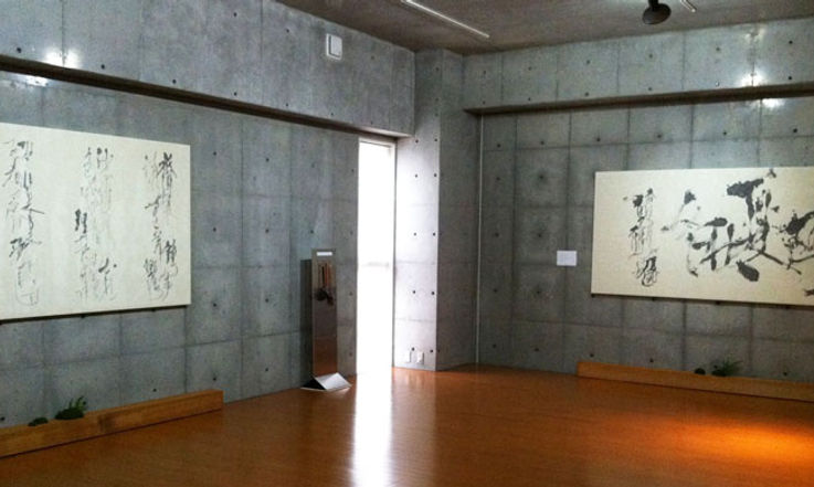 20111225pzentai2.jpg