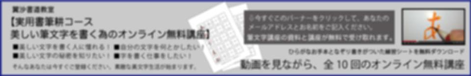 新LPメルマガ細長.jpg